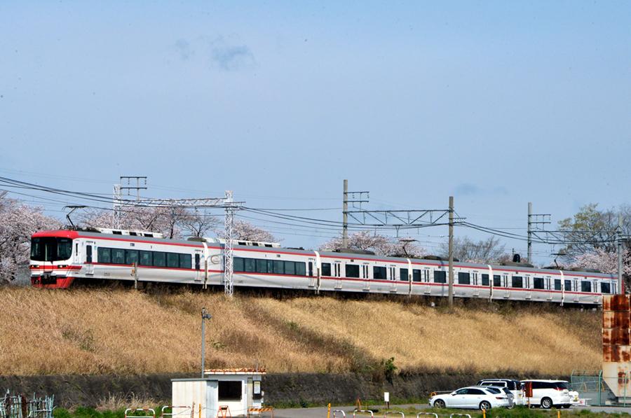 0402名鉄東笠松5・1701.JPG