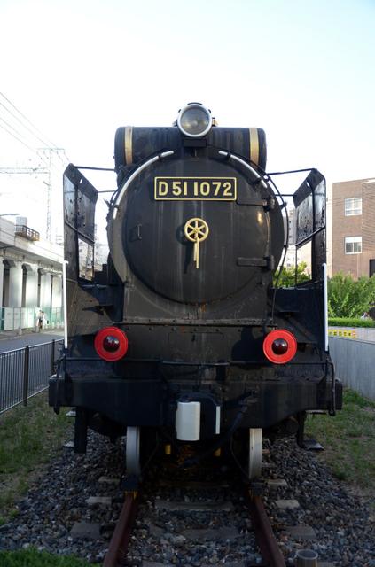 0625神戸駅D511072正面.JPG