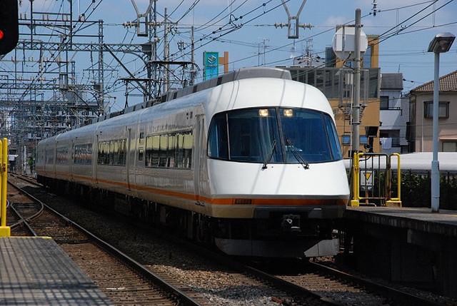 0629近鉄アーバンライナー高安.JPG