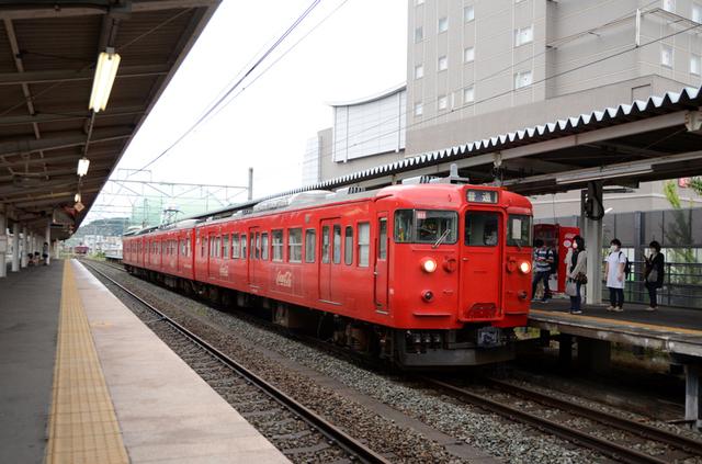 0714上田しなの鉄道115系コカ・コーラ.JPG