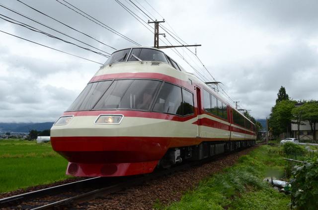 0715長野電鉄朝陽1000系S22.JPG