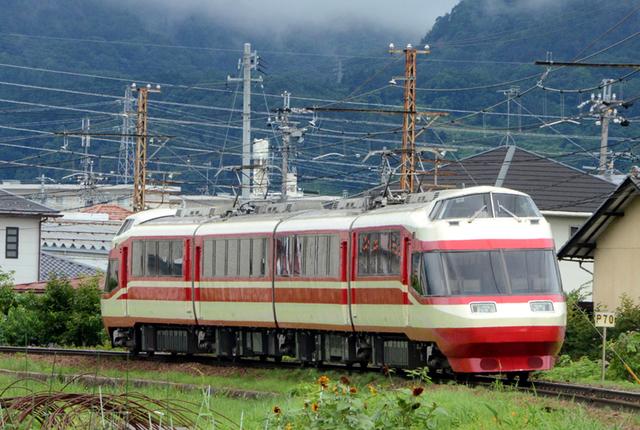 0715長野電鉄朝陽1000系S2後追い.JPG