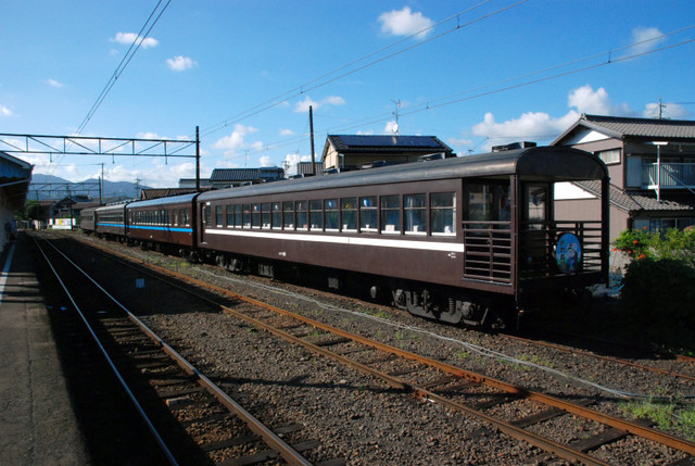 0801新金谷展望客車.jpg