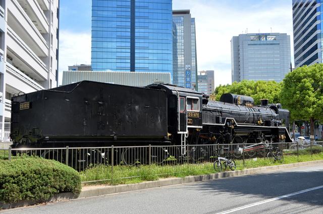 0905神戸D511072サイドバック.JPG