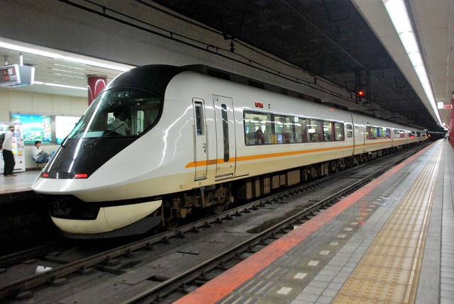 0906近鉄21200.JPG