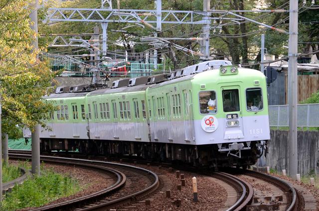 1012長田神鉄1151下り.JPG