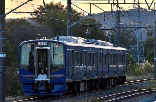 1103しなの鉄道平原SR-1系2.JPG