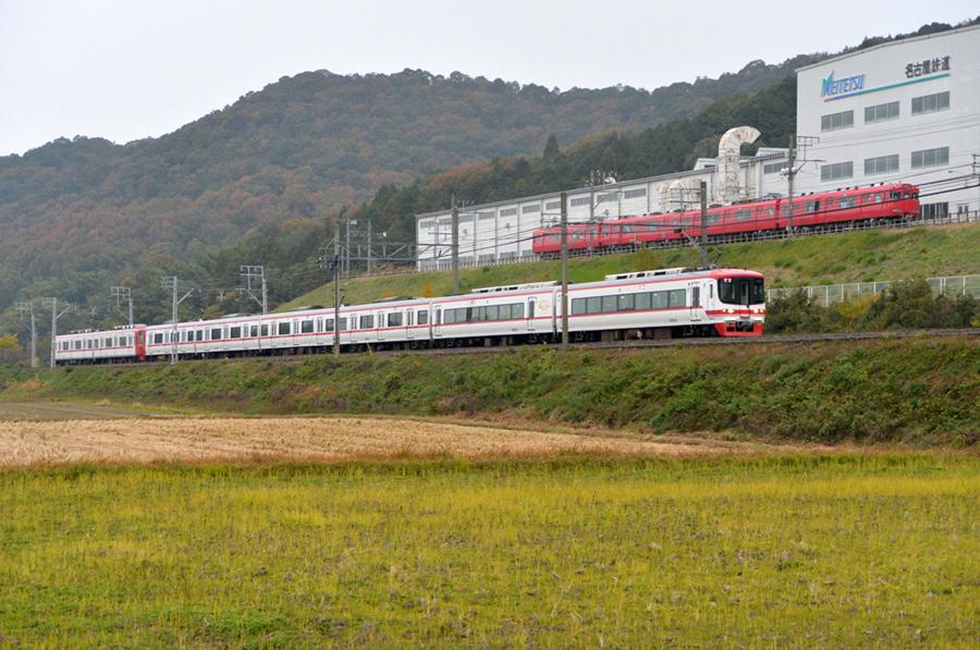 1122名鉄舞木1700・2230・3200系特急.JPG