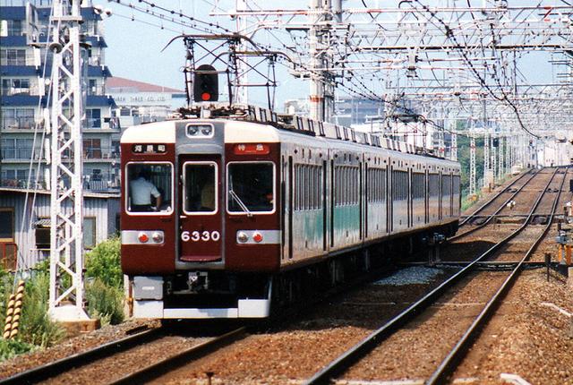 2002阪急6330南茨木Ⅱ.jpg