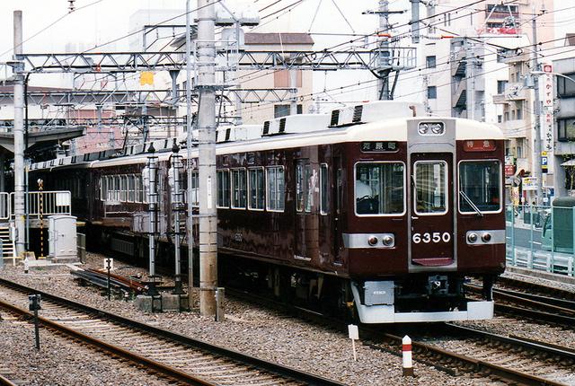 2002阪急6350桂.jpg