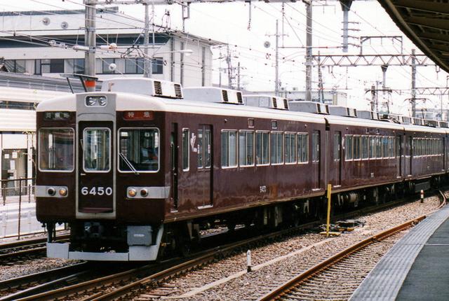 2002阪急6450桂.jpg