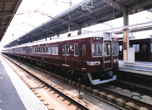 2002阪急6455茨木市.jpg