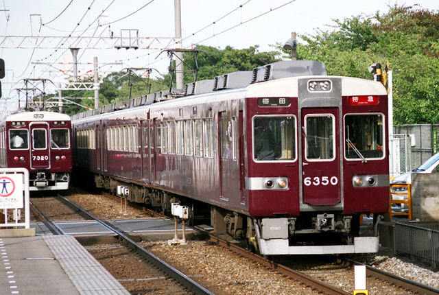 2008阪急6350崇禅寺.JPG
