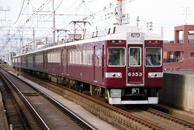 2008阪急6353上新庄.JPG