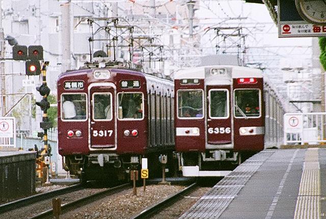 2008阪急6356・5317南方.JPG