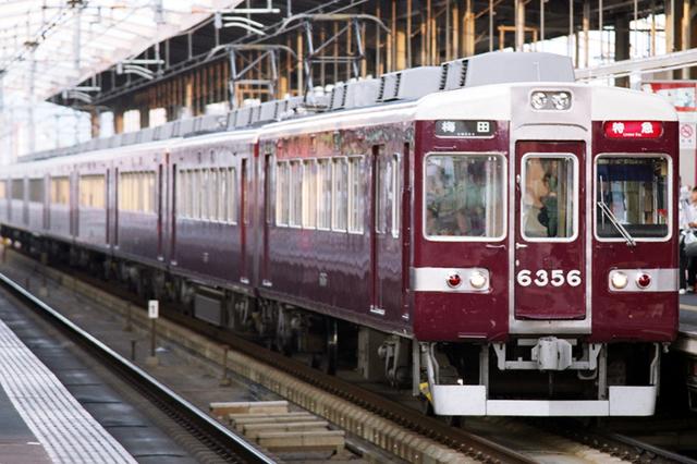 2008阪急6356高槻市.JPG
