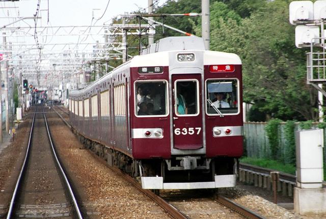 2008阪急6357崇禅寺・淡路間.JPG