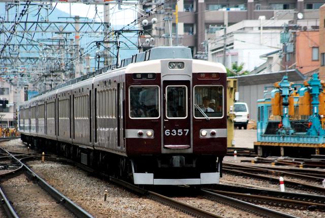 2008阪急6357桂.JPG