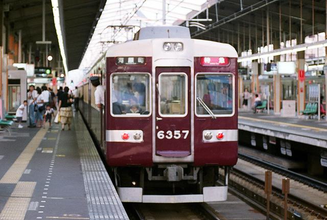 2008阪急6357茨木市.JPG