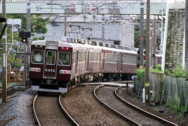 2008阪急6452崇禅寺.JPG