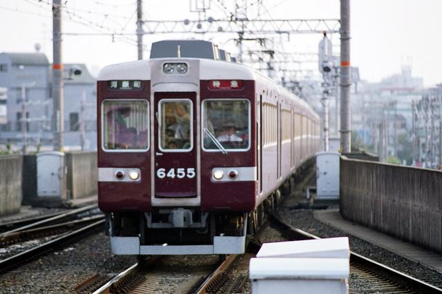 2008阪急6455高槻市.JPG
