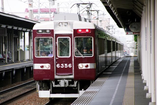 2008阪急上新庄6356.JPG
