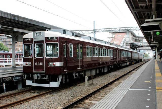 2008阪急桂6351.JPG