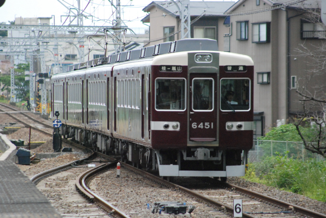 20090530阪急6351松尾.jpg