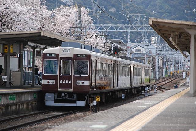 20130401松尾阪急6353.jpg