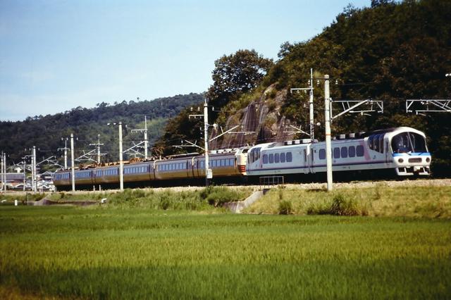エーデル丹後と北近畿.jpg