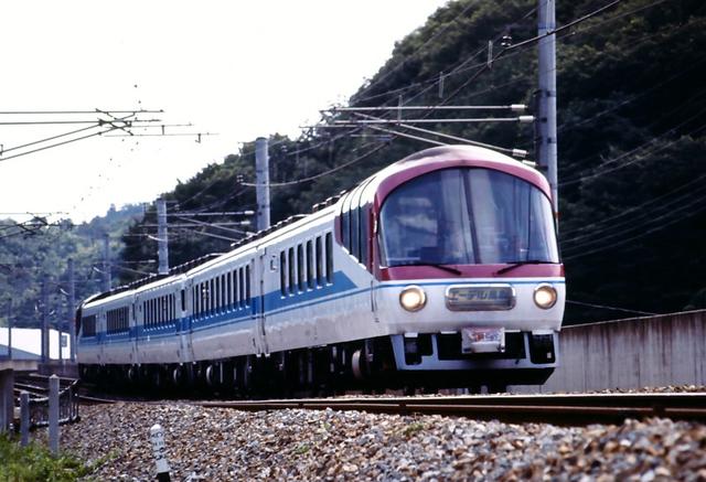 エーデル鳥取.jpg