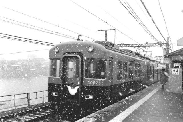 京阪3002雪七条.jpg