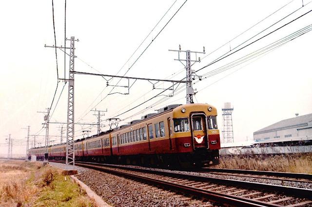 京阪3501ほか6連淀.jpg