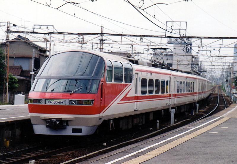 名鉄1000知立2002.jpg