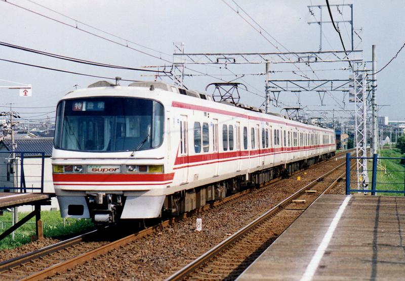 名鉄1200木曽川堤2002.jpg