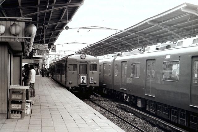 名鉄2738急行知立.JPG