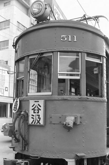 名鉄511急行谷汲岐阜駅前.JPG