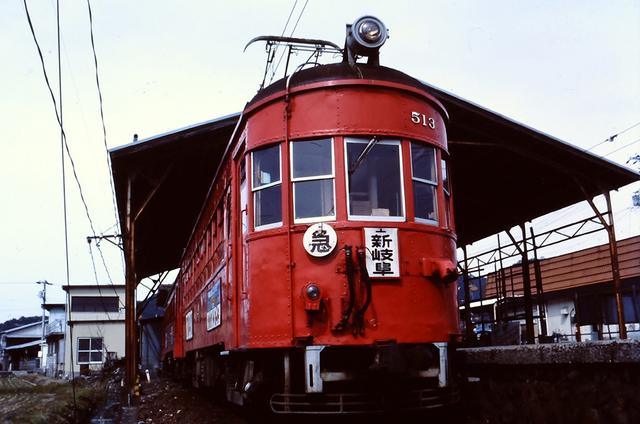 名鉄513揖斐.JPG