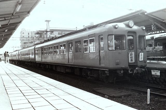 名鉄5212国府宮高速.JPG