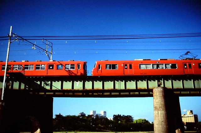 名鉄5300・5405.jpg