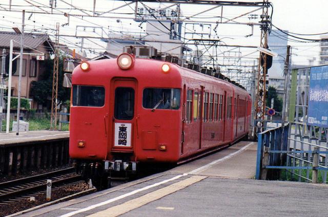 名鉄5500高運本笠寺2002 (2).jpg