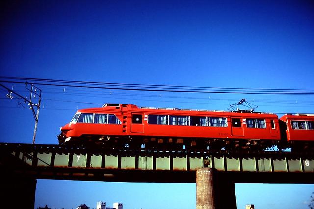 名鉄7026サイド.jpg