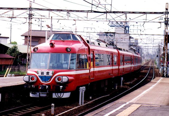 名鉄7039知立2002 (2).jpg