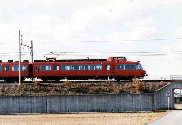 名鉄7500前河和線1.jpg