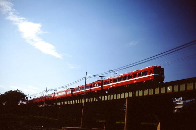 名鉄7700岡崎.jpg