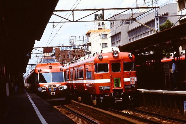 名鉄7700東岡崎.jpg
