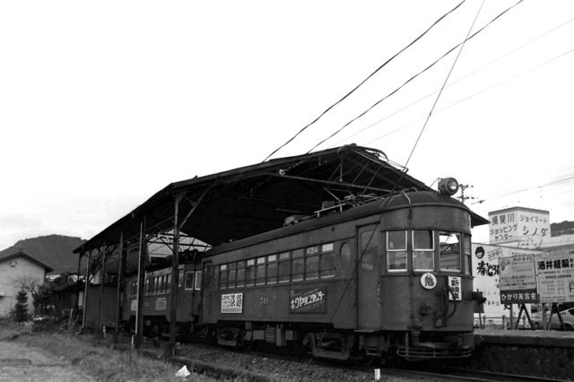 名鉄揖斐511.JPG
