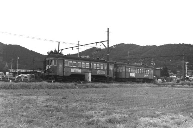 名鉄揖斐522発車.JPG