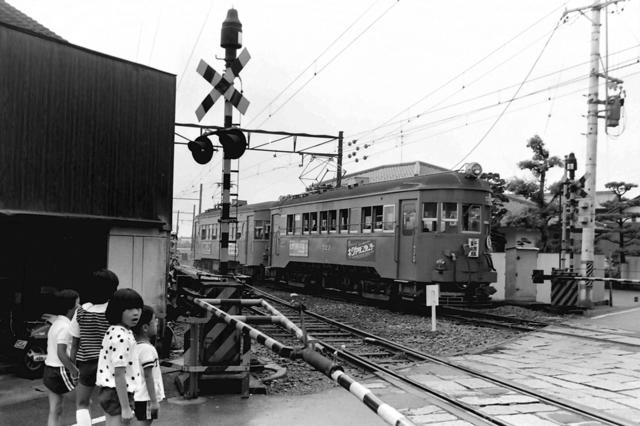 名鉄揖斐523黒野.JPG