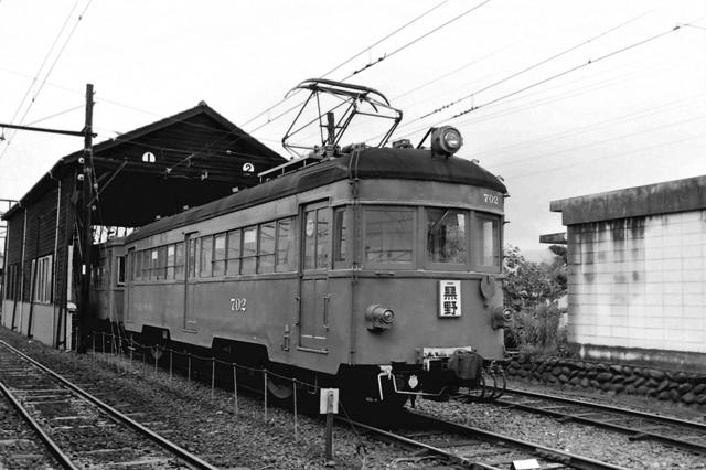 名鉄揖斐702黒.JPG
